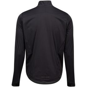 PEARL iZUMi P.R.O. Insulated Jacket Men, negro